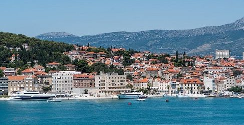 Car Hire Croatia