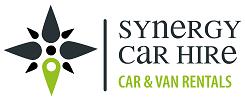 Synergy Car Hire