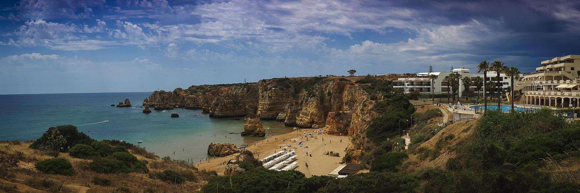 Car Hire Faro Airport Best Rental Deals At Faro Airport Synergy