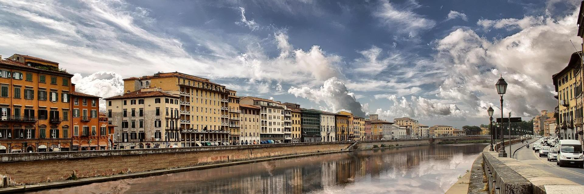 Car Hire Pisa Airport Best Car Rental Deals In Pisa Synergy Car Hire